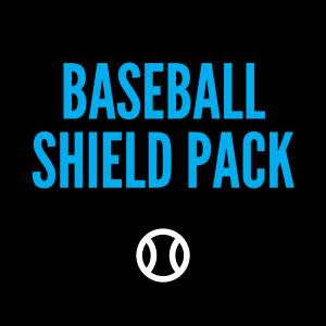 vectorloop-baseball-shield-pack-featured