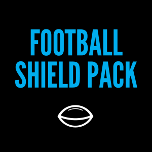 vectorloop-football-shield-pack