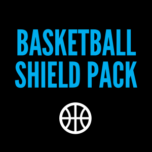 vectorloop-basketball-shield-pack