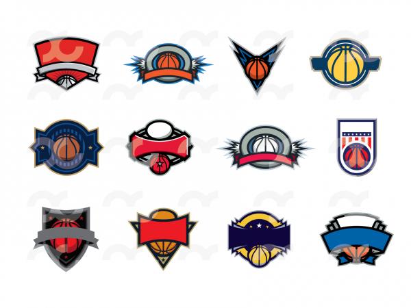 sports-vector-basketball-shield-pack-wm