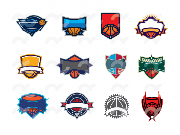 sports-vector-basketball-shield-pack2-wm