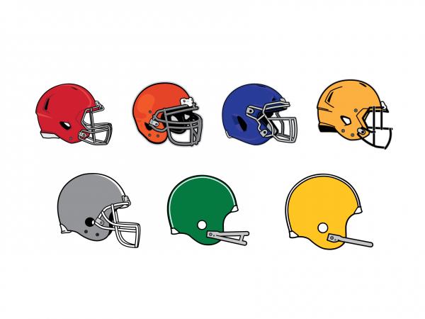 vectorloop-logos-vector-football-helmet-pack
