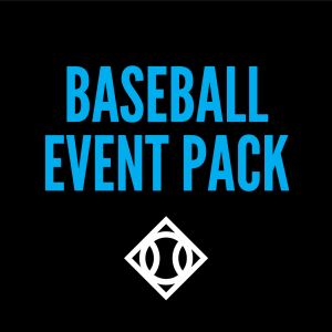 vectorloop-vector-logos-baseball-event-pack