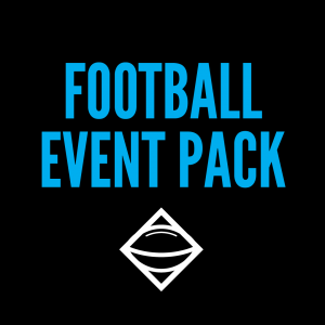 vectorloop-vector-logos-football-event-pack