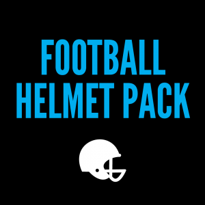 vectorloop-vector-logos-football-helmet-pack